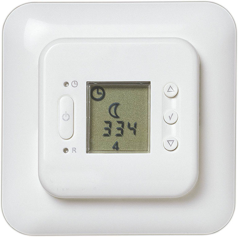 SAN OCC2 Thermostat