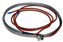 SAN-CPH Compressor Heater Cable