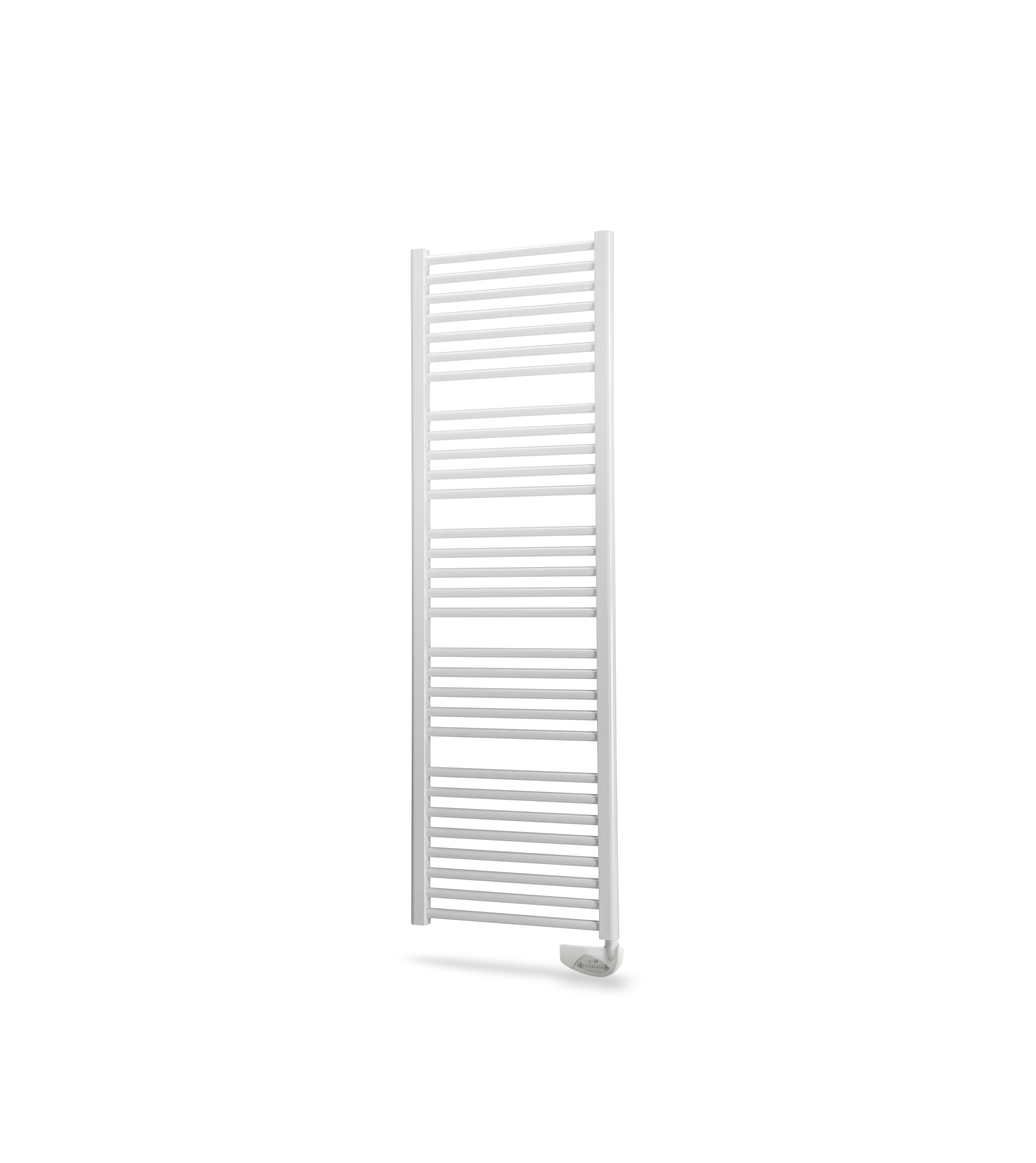 SAN Jarl Towel Warmer