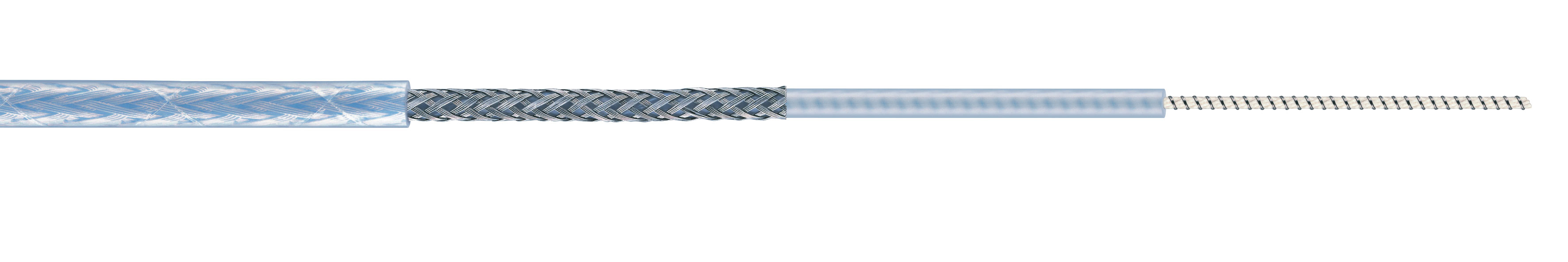 SAN ELKM-AG-N Industrial Heating Cable