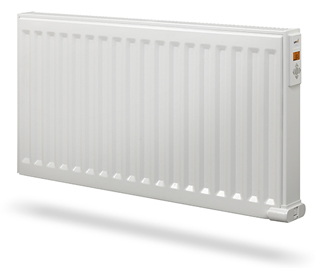 Yali Comfort Oil filled Radiator
