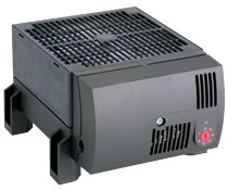 SAN CR 030 Anti Condensation Heater
