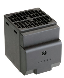 SAN CS 028 Anti Condensation Heater