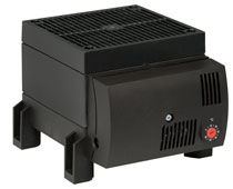 SAN CS 030 Anti Condensation Heater