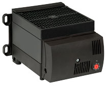 SAN CS 130 Anti Condensation Heater