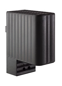 Anti Condensation Heaters Technical Electric Heating For