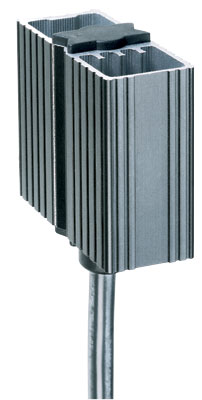 SAN HGK 047 Anti Condensation Heater