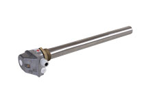 SAN SR Immersion Heater