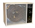 SAN EVB-S Hot Air Fan Heater