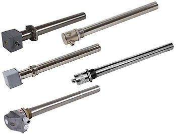 SAN Immersion Heater Selection